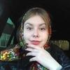 Галина, 24, г.Кинешма