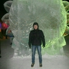 Серега, 30, г.Пермь