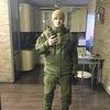 Віктор, 25, Чернігів