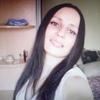 Яна, 36, г.Киев