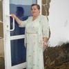 Галина, 57, г.Кимры