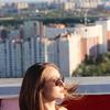 Кира, 23, г.Киев