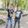 Алексей, 19, г.Фурманов