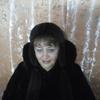 галина, 57, г.Тюмень