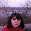 Катя Пухняк, 21, г.Киев