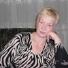 наталья, 61, г.Красноярск