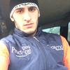 Arslan, 23, г.Махачкала