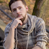 Даниил, 22, г.Калининград