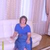 ЕЛЕНА, 32, г.Еманжелинск