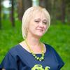 Светлана, 56, г.Прокопьевск