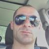 Elizbar, 29, г.Тбилиси