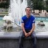 Ярослав, 27, г.Ворожба