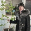 Людмила, 52, г.Орша