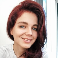 Polina, 23 года, Дева, Краснодар