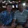 ВАЛЕРА, 57, г.Астрахань