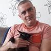 Сергей Оводнев, 40, г.Гомель