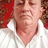 Владимир, 56, г.Симферополь