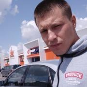 Денис 30 Гродно