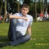 ilkin Memmedov, 26, г.Баку