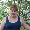 инесса, 37, г.Мокшан