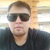 Бахытжан Ахметжвнов, 32, г.Астана