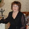 Галина, 61, г.Иваново