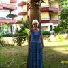 Ольга, 54, г.Зыряновск