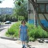 Valia, 68, г.Апатиты