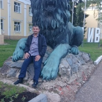 АЛАН, 37 лет, Овен, Видное