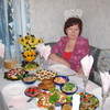Наталья, 70, г.Краснодар