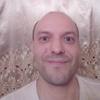 Андрей, 37, г.Петропавловск-Камчатский