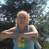 зульфира бакиева, 65, г.Уфа