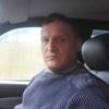 Игорь, 46, г.Лобня