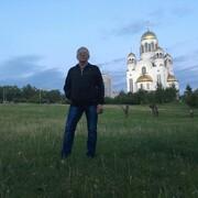 Вячеслав 67 Тарко (Тарко-сале)