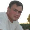 Юрий, 34, Переяслав-Хмельницький