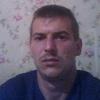 Миша, 26, г.Старая Русса