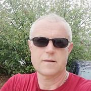 Начать знакомство с пользователем Алексей 55 лет (Телец) в Бордо