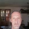 Эд, 53, г.Сочи