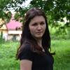 Наталья, 24, г.Слоним