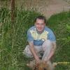 Михаил, 39, г.Щекино