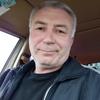 Иван, 52, г.Тирасполь