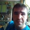 Иван, 29, г.Магадан