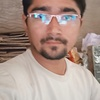 parmar Suresh, 29, г.Ахмадабад