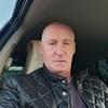 Игорь, 53, г.Оренбург