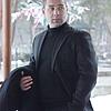 Nikolaevich, 41, Nakhabino