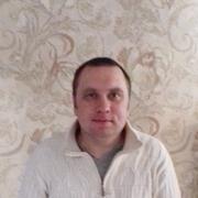 Казаков Сергей 34 Нижний Новгород