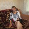 Люба, 67, г.Томск