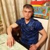 Анвар, 33, г.Краснодар