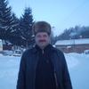 василий, 46, г.Калиновка