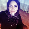 Alina, 24, г.Красноуральск